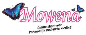 Logo mowena