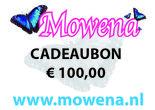 Cadeaubon-€-10000