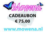 Cadeaubon-€-7500