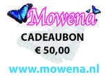 Cadeaubon-€-5000