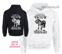 Bepaal-zelf-het-ras-hoodie-onderschat-nooit-een-vrouw-PH0128