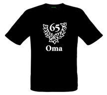 Oma-65-jaar
