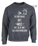 Sweater-ik-ruik-naar-geit--SB0008