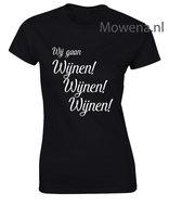 Dames-shirt-wijnen-wijnen-wijnen-LDF0023