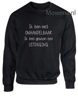Sweater--ik-ben-niet-onhandelbaar-SLDF0024