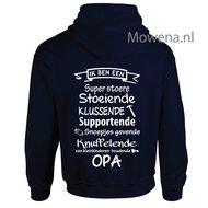 hoodie-klussende-Opa-H00084