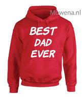 BF-maat-L-hoodie-best-dad-ever