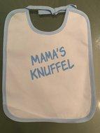 baby-slabbertje-mamas-knuffel
