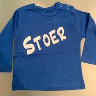baby-shirtje-maat-62-68-stoer