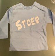 baby-shirtje-maat-62-68-stoer-lichtblauw