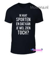 Ik-haat-sport-T0083