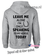 Vest-Leave-me-alone-speaking-to-my-horse-PV0130