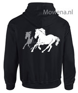 Vest-three-horses-PV0131