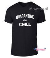 Unisex-Quarantine-and-chill-ztu135