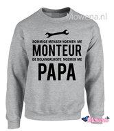 Sweater-monteur-noemen-me-papa-M007
