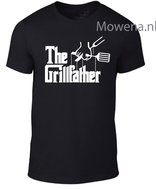 unisex-t-shirt-the-grillfather-M008