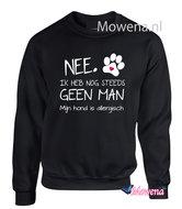 Sweater-Nee-ik-heb-nog-steeds-geen-Man-mijn-hond-is-allergisch-SD0129