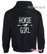 Vest-Horse-girl-PV0136