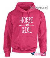 hoodie-Horse-girl-PH0136