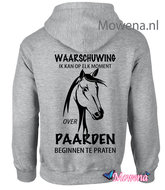 Vest-Waarschuwing-over-paarden-te-praten-PV0139