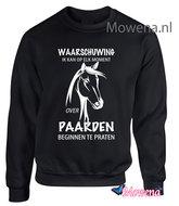 Sweater-Waarschuwing-over-paarden-te-praten-SP0139