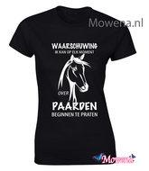 Dames-Waarschuwing-over-paarden-te-pratenl-ptd139