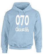 070 gozah