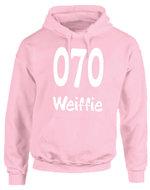 070 weiffie