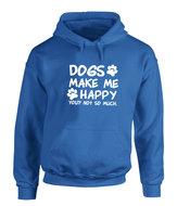 Dogs-make-me-happy-hoodie-div-kleuren