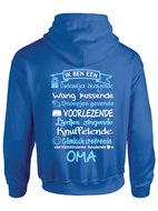 Oma-royalblue-wit--lichtblauw