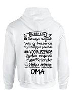Oma-wit--zwart