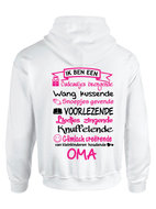 Oma-wit--fluor-roze-zwart