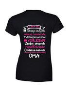 Oma-zwart-wit-fluor-roze