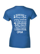 Oma-royalblue-wit