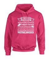 Ik-ben-voetbalmoeder-hoodie