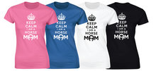 keep-calm-I-am-a-horse-mom