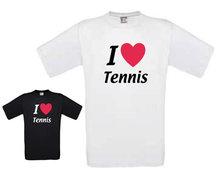 I-Love-Tennis