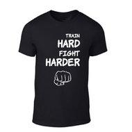 Train-hard-fight-harder-div.-kleuren-verkrijgbaar