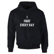 I-fight-every-day-div.-kleuren-verkrijgbaar