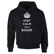 Keep-calm-Im-a-boxer
