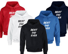 Best-dad-ever-div.-kleuren