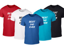 Best-dad-ever-div.kleuren