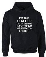 teacher-hoodie-div-kleuren