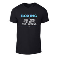 Boxing-the-man-the-myth-the-legend