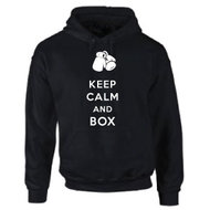 Keep-calm-and-Box