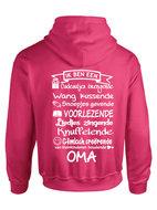 Oma-hoodie-diverse-kleuren