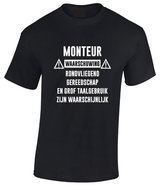 unisex-t-shirt-div.-kleuren-M003
