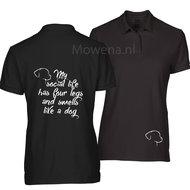 Dames-polo-shirt-div-kleuren-dpd001
