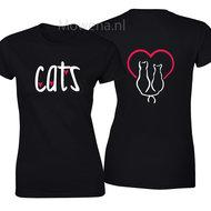 dames-shirt-div.kleuren-poestd002