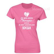 dames-shirt-div.kleuren-bokstd001
